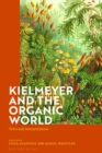 Kielmeyer and the Organic World : Texts and Interpretations - eBook