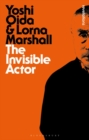 The Invisible Actor - Book