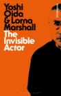 The Invisible Actor - eBook