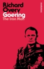 Goering : The Iron Man - Book