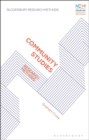Community Studies : Research Methods - Book