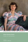 Ellen Emmet Rand : Gender, Art, and Business - eBook