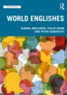 World Englishes - eBook
