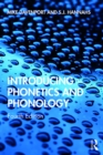 Introducing Phonetics and Phonology - eBook