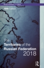 The Territories of the Russian Federation 2018 - eBook