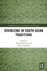 Divinizing in South Asian Traditions - eBook