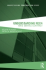 Understanding NEC4 : Term Service Contract - eBook