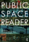Public Space Reader - eBook