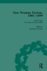 New Woman Fiction, 1881-1899, Part I Vol 3 - eBook