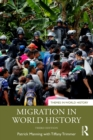 Migration in World History - eBook