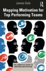 Mapping Motivation for Top Performing Teams - eBook