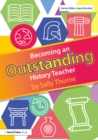 Becoming an Outstanding History Teacher - eBook
