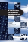 Sustainable Technology Development - eBook