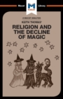 Religion and the Decline of Magic - eBook