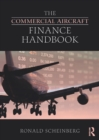 The Commercial Aircraft Finance Handbook - eBook