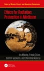 Ethics for Radiation Protection in Medicine - eBook