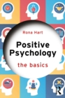 Positive Psychology : The Basics - eBook