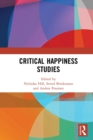 Critical Happiness Studies - eBook