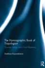 The Hymnographic Book of Tropologion : Sources, Liturgy and Chant Repertory - eBook