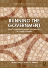 Running the Government : Public Administration and Governance in Global Context - eBook
