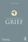 The Psychology of Grief - eBook