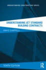 Understanding JCT Standard Building Contracts - eBook