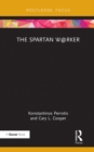 The Spartan W@rker - eBook