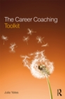 The Career Coaching Toolkit - eBook