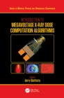 Introduction to Megavoltage X-Ray Dose Computation Algorithms - eBook