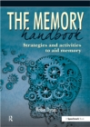 The Memory Handbook : Strategies and Activities to Aid Memory - eBook