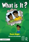 What is it? - eBook
