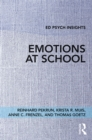 Emotions at School - eBook