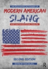 The Routledge Dictionary of Modern American Slang and Unconventional English - eBook