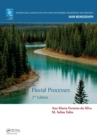 Fluvial Processes : 2nd Edition - eBook