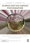 Science for the Curious Photographer : An Introduction to the Science of Photography - eBook