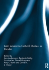 Latin American Cultural Studies: A Reader - eBook