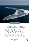 Understanding Naval Warfare - eBook
