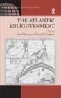 The Atlantic Enlightenment - eBook