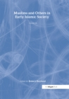 Muslims and Others in Early Islamic Society - eBook