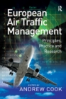 European Air Traffic Management : Principles, Practice and Research - eBook