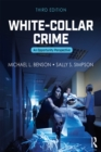 White-Collar Crime : An Opportunity Perspective - eBook