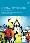 Football Psychology : From Theory to Practice - eBook