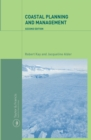 Coastal Planning and Management - eBook