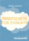 Mindfulness for Students - Book