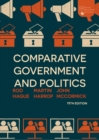 Comparative Government and Politics : An Introduction - Book