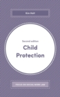 Child Protection - Book