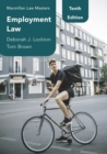 Employment Law - eBook