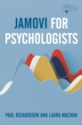 Jamovi for Psychologists - Book