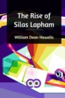 The Rise of Silas Lapham - Book