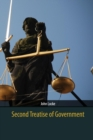 Second Treatise of Government - Book